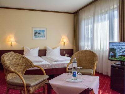 Hamburg hotels in sehr guter lage for Hotel familienzimmer hamburg